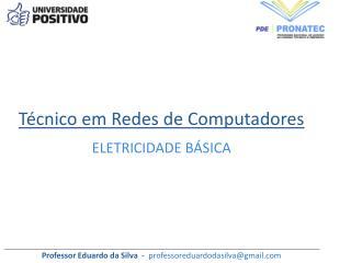 Professor Eduardo da Silva   -   professoreduardodasilva@gmail