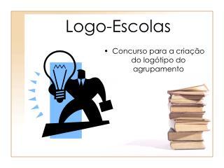 Logo-Escolas