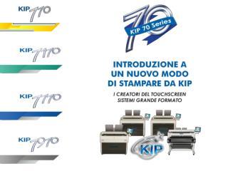 KIP  770/7170/7770/7970