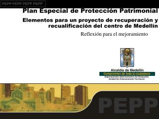 Departamento Administrativo de Planeaci n   Unidad De Ordenamiento Territorial