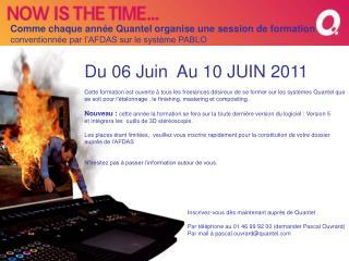 formation-2011-invitation
