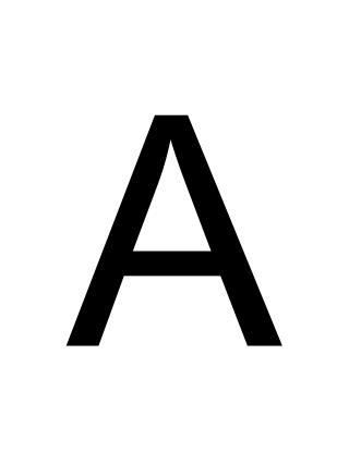 Russian_alphabet_cards