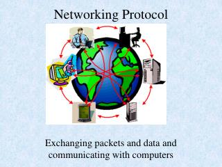 Networking Protocol
