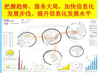 把握趋势、服务大局,加快信息化发展步伐、提升信息化发展水平