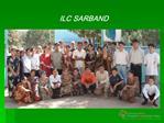 Sarband sch1 - Dushanbe sch10 - Khujand gymnasium4 - Ayni ...