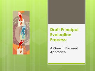 Draft Principal Evaluation Process: