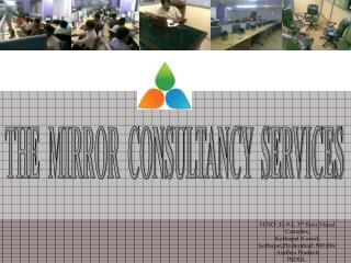 H.NO :11-9-1, 3rd floor,Vimal Complex, Kothapet X-road,  kothapet,Hyderabad: 500 036. Andhra Pradesh  INDIA..
