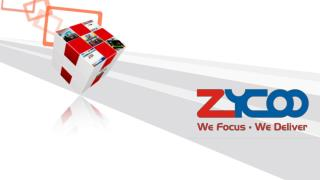 We Focus We  F ocus on  P roduct  S tability We Deliver We  D eliver  the B est  S ervice