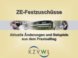 ZE-Festzusch sse