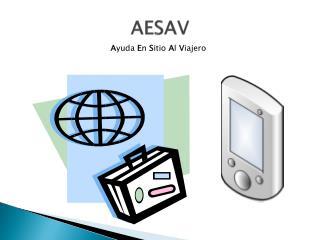 AESAV