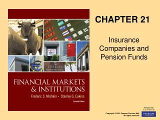 Insurance Regulation