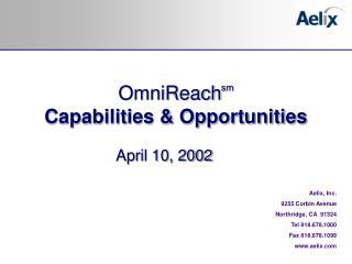 April 10, 2002