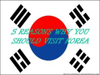 nationmaster/country/ks-korea-south
