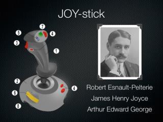120701-StP-Joy