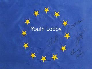 Youth Lobby