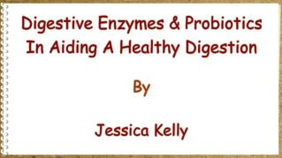 ppt-37088-Digestive-Enzymes-Probiotics-In-Aiding-A-Healthy-Digestion