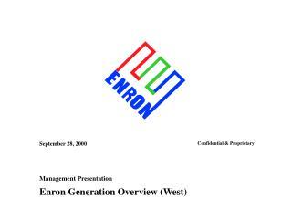 September 28, 2000