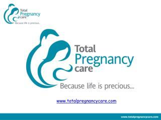 Intra-uterine Growth Restriction