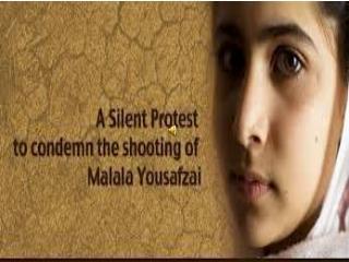 GIRL BORN ON 12 JULY 1997 WAS NAMED AS MALALA YOUSAFZAI
