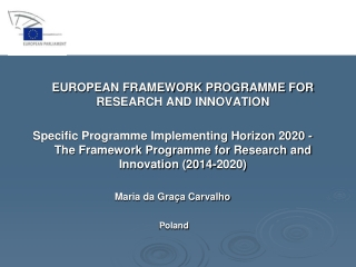 Principles and frameworks for evaluating medical technology including health ICT expenditure proposals