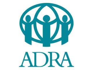 10 ideer for hvordan du kan være med å forandre verden sammen med ADRA