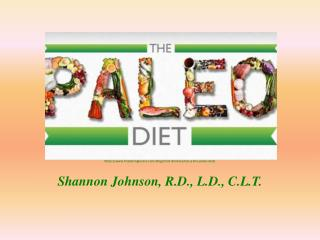 https://finedininglovers/blog/food-drinks/what-is-the-paleo-diet/