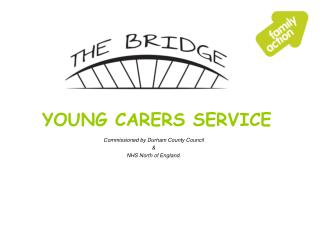 YOUNG CARERS SERVICE