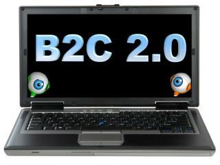 B2C 2.0