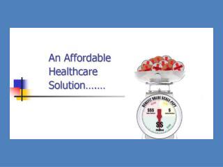 A  K A Insurance Service, LLC