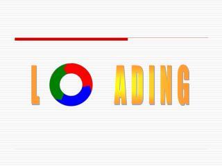 L        ADING