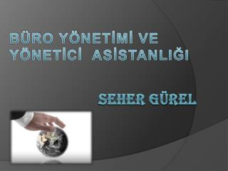 SEHER GÜREL