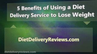 ppt-33678-5-Benefits-of-Using-a-Diet-Delivery-Service-to-Lose-Weight