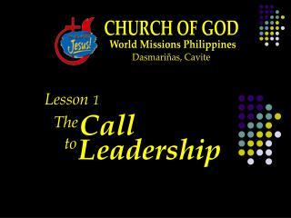 World Missions Philippines