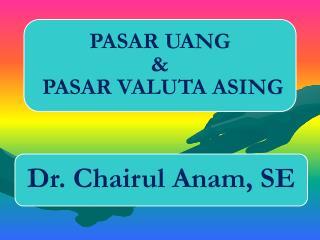 S2-UTM-PASAR-VALAS-19-Okt-2013