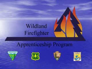 Program Orientation for Apprentices  Supervisors