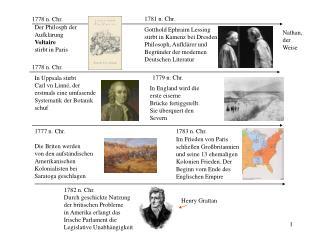 1778 n. Chr.