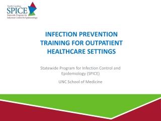 Bloodborne Pathogens Training   2012
