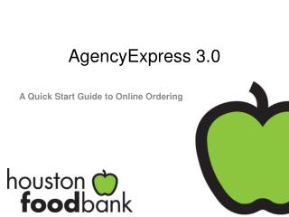 AgencyExpress 3.0