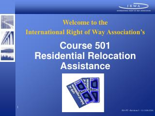 501-PT - Revision 3 - 11.13.06.USA