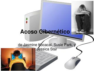 Acoso Cibernético