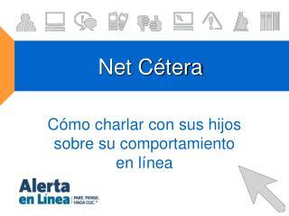 Net Cétera