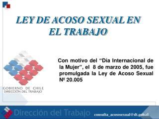 consulta_acososexual@dt.gob.cl