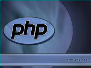 A  PHP  (PHP: Hypertext Preprocessor)