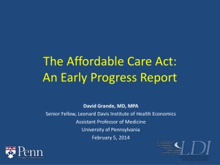Massachusetts Health Care Cost Trends:  Premium Trends in Private Comprehensive Health Insurance
