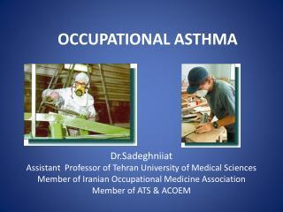 Dr.Sadeghniiat Assistant  Professor of Tehran University of Medical Sciences