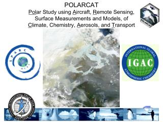 NOAA  G4