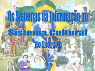 Sistema Cultural