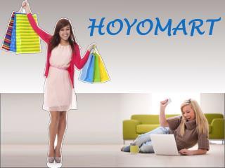 Kitchenware online| Home kitchen Accessories | hoyomart.com