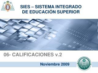 06- CALIFICACIONES v.2