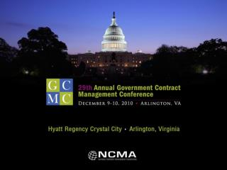 Preventing Constructive Changes and Unauthorized Commitments